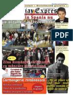 Romania Expres- Nr.3