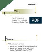 10 Plc s Wiring New