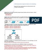 Examen Final Cisco CNNA1