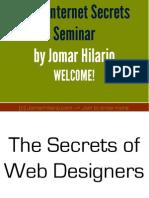 Deep_Internet_Secrets_Webinar_3_of_4_PDF_by_Jomar_Hilario.pdf
