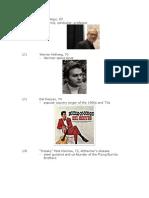 MUSIC 2007 PDF