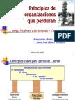 principios_organizativos