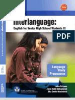 Kelas XI_SMA Bahasa_Bahasa Inggris_Joko Priyana
