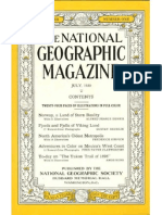 National Geographic 1930-07