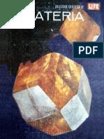 Coleccion Cientifica de Life-Time Materia