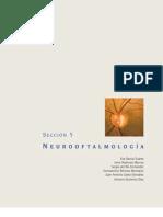 Neuroftalmologia.pdf