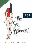 Fulcrum 012909 Sex