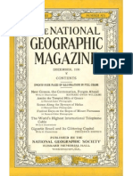 National Geographic 1930-12