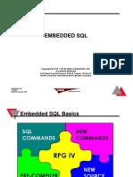 SQL_Embedded [Read-Only].pdf