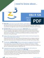EBU_10things_R128_03