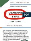 GENERAL TYRE PAKISTAN.pptx