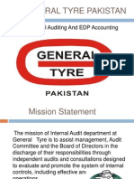 GENERAL TYRE PAKISTAN.pptx
