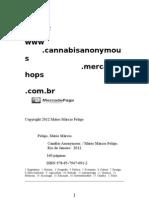 Cânnábis_Anonymous_Vfinal_3ed2