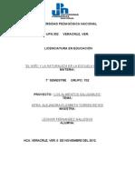 planeación 8 actividades alejandra (1)