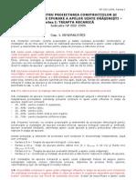 37611769-NP-032-1999-Patrea-I.pdf