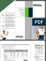239640_Guia Calculo Cem.pdf