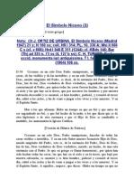 281 a2 DENZINGER El Magisterio de La Iglesia 2 Niceno