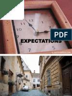 FHM - Improvise 6 Slides - Presentation Exercise 1 v1 (w Keywords)