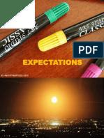 FHM - Improvise 6 Slides - Presentation Exercise 1 v2 (w Keywords)