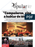 El Popular 211 Todo PDF