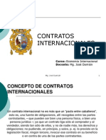 Contratos_Internacionales