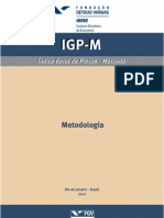 igpm