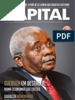 Revista Capital 59