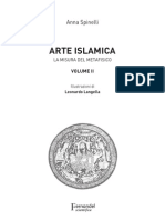 Arte Islamica2