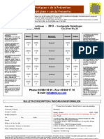RECTO VERSO FORMATIONS 2013 (3).pdf
