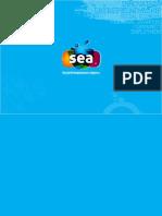 Brochura SEA