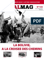 FAL MAG 105.pdf