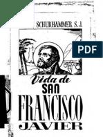 115266799 San Francisco Javier Con Ilustraciones