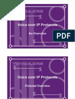 VoIP-Vovida