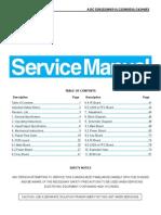 D26W931-D32W931-LC32W053-LC42H053+service+manual (1)