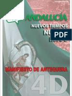 Manifiesto 4d