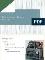 Merge Sort.pdf