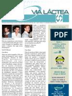 bpf na pasteurização