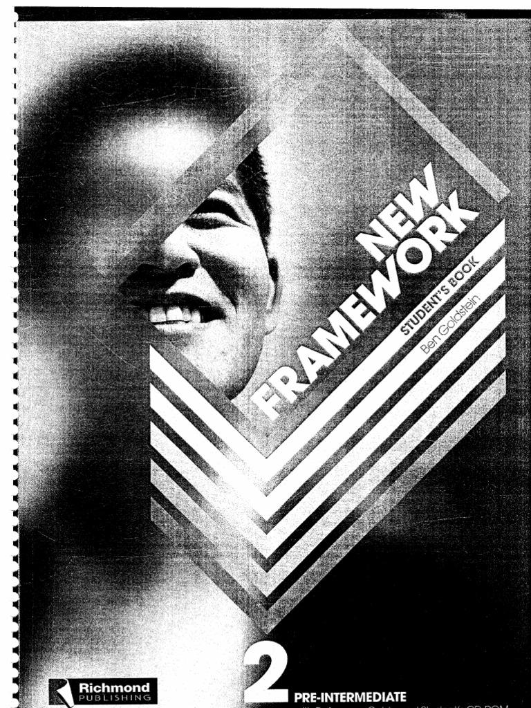 Anel Rodriguez Wikipedia new framework level 2 | friendship | verb