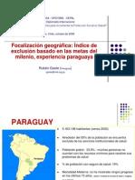 Focalizacion Geográfica_RG