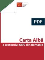 Carta Alba 2012