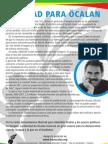 Libertad Para Ocalan