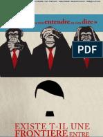 PROPAGANDE - MANIPULATION.pdf