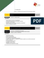 Pages from Formação para a Integração - ÁREAS OBJECTIVOS CONTEUDOS-2