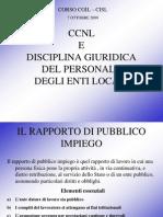CCNL-1