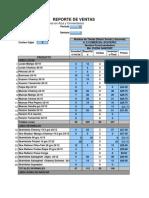 REPORTE DE VTAS  P12   S3   310512-1-1(1)