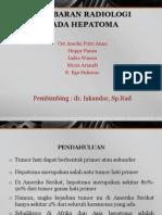 Slide Radio Ega Print