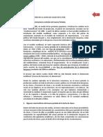 Lafferte EPP 2012