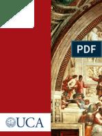 Revista Conciencia Política