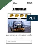 electrónica de motores - libro de curso