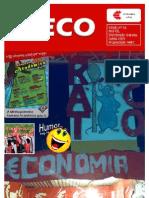 O ECO - edição 51
